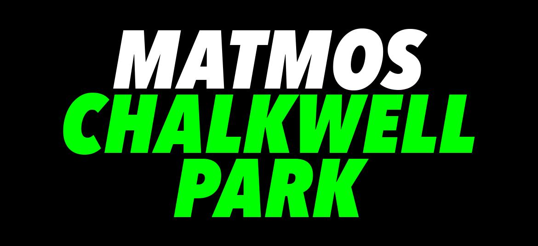 matmos-lead-image