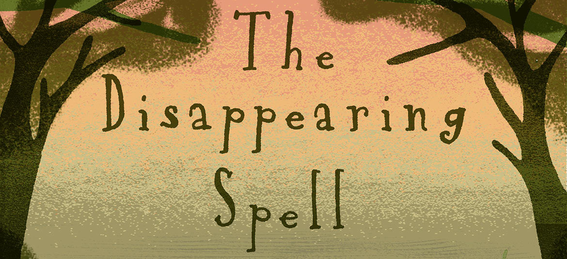 the-disappearing-spell
