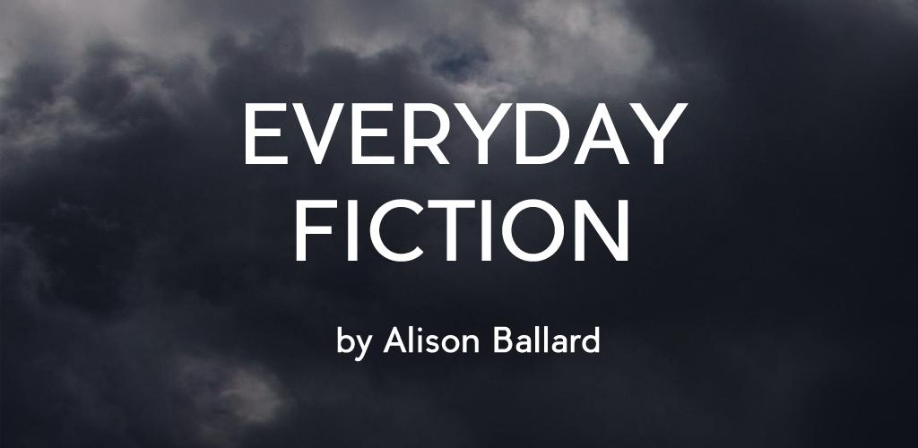 Everyday Fiction